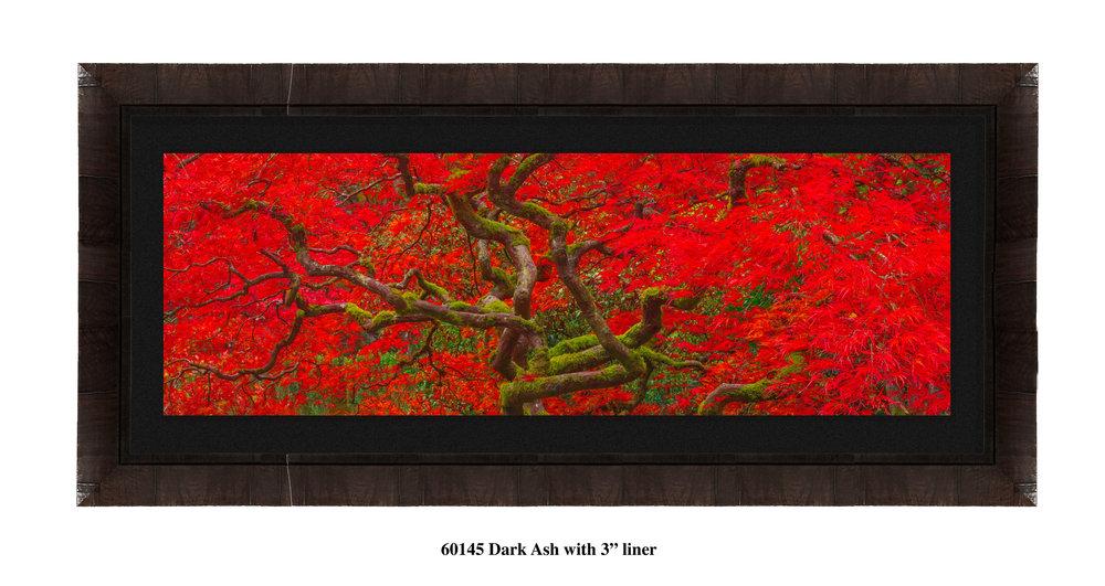 Avendasora-Leaf-60145-blk.jpg