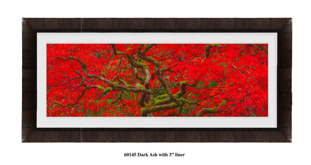 Avendasora-Leaf-60145-wht.jpg