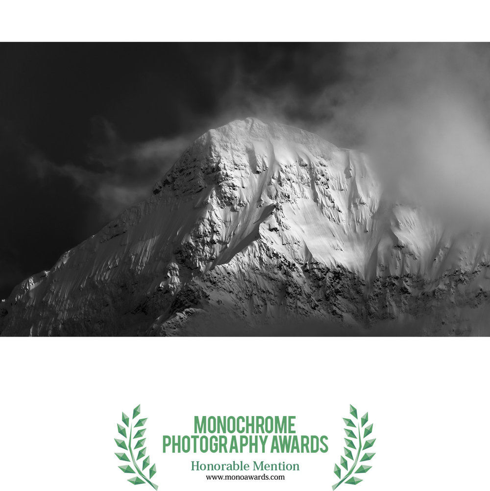 White-Mountain.jpg