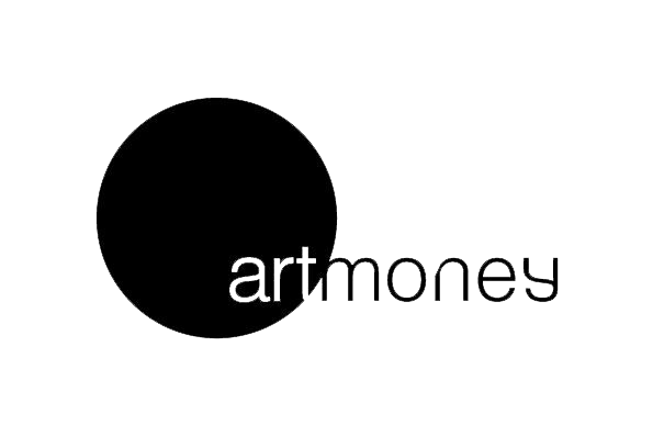 artmoney_LOGO_preview.png