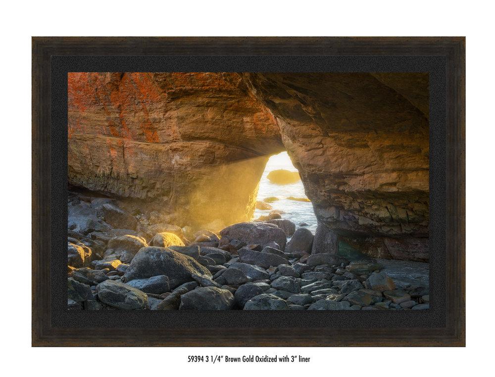 Last-Light-59394-3-blk.jpg