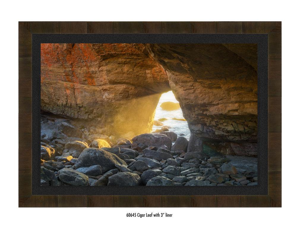 Last-Light-60645-3-blk.jpg