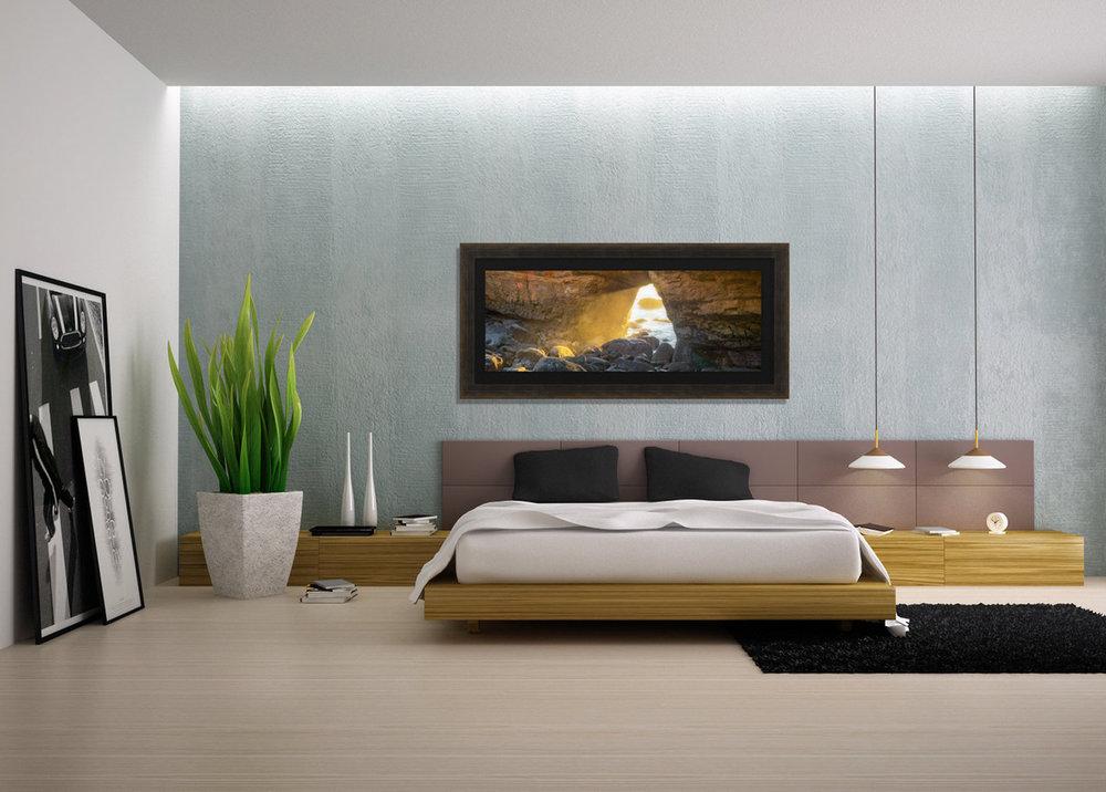 Last-Light-in-home-II.jpg