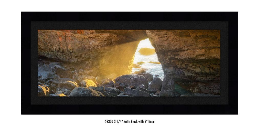 Last-Light-59300-blk.jpg