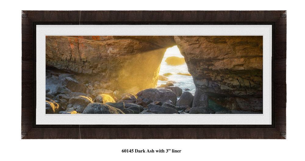 Last-light-60145-wht.jpg