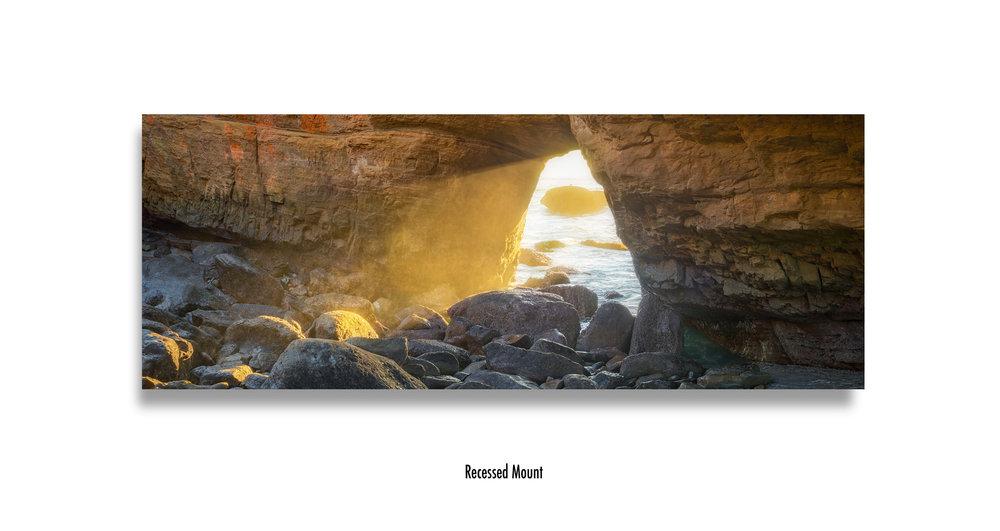 last-light-recessed-mount.jpg