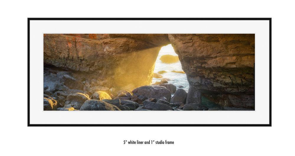 Last-Light-white-liner-black-frame.jpg