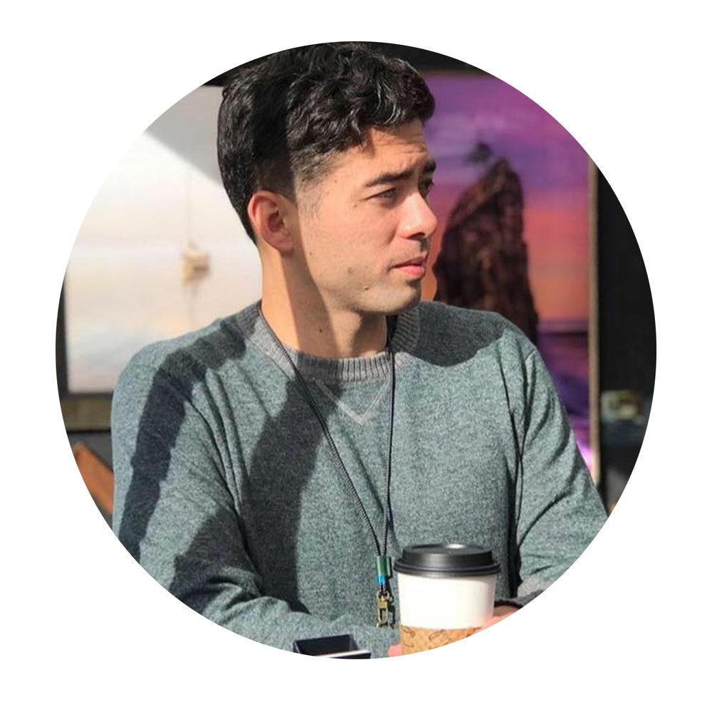 website-profile-image.jpg