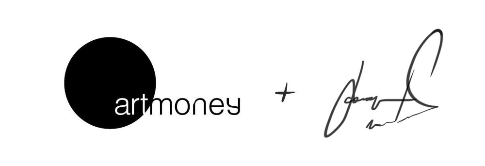 artmoney_LOGO_preview.jpg