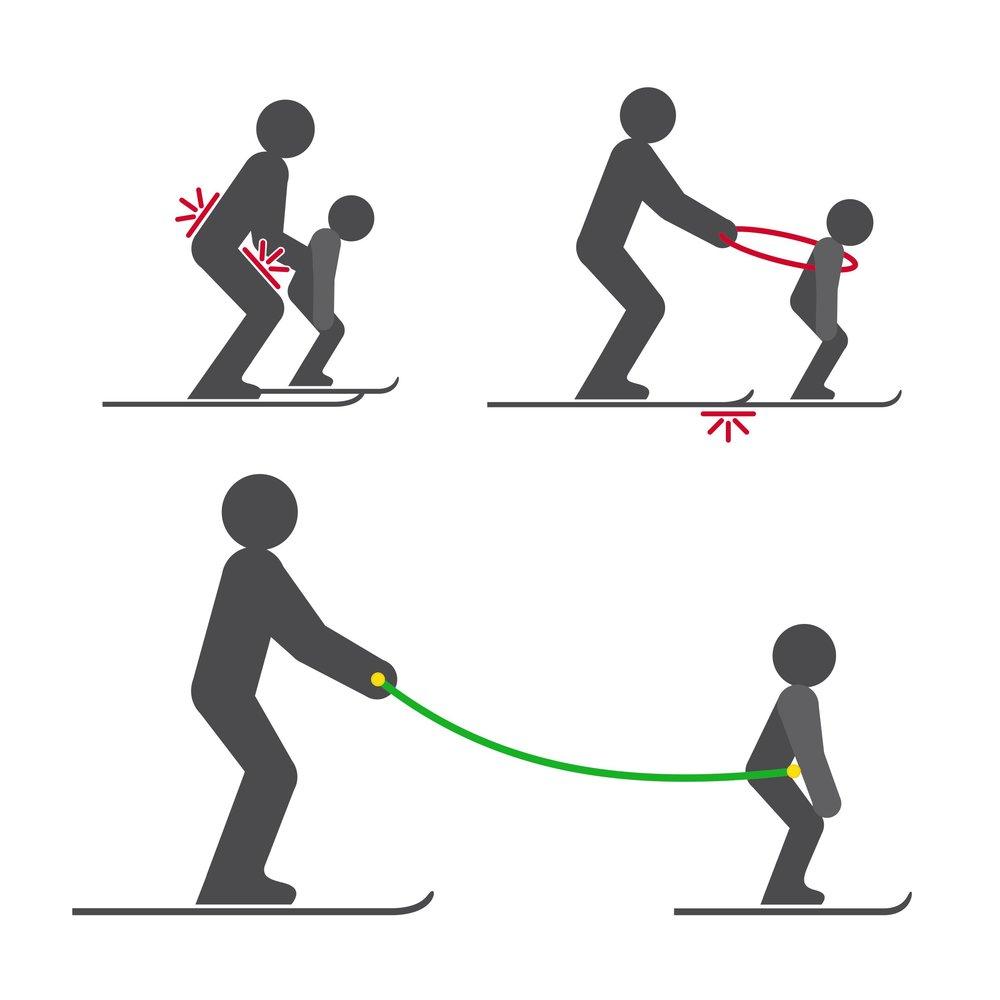 form - hula hoop.jpg