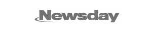 Press Newsday-100.jpg