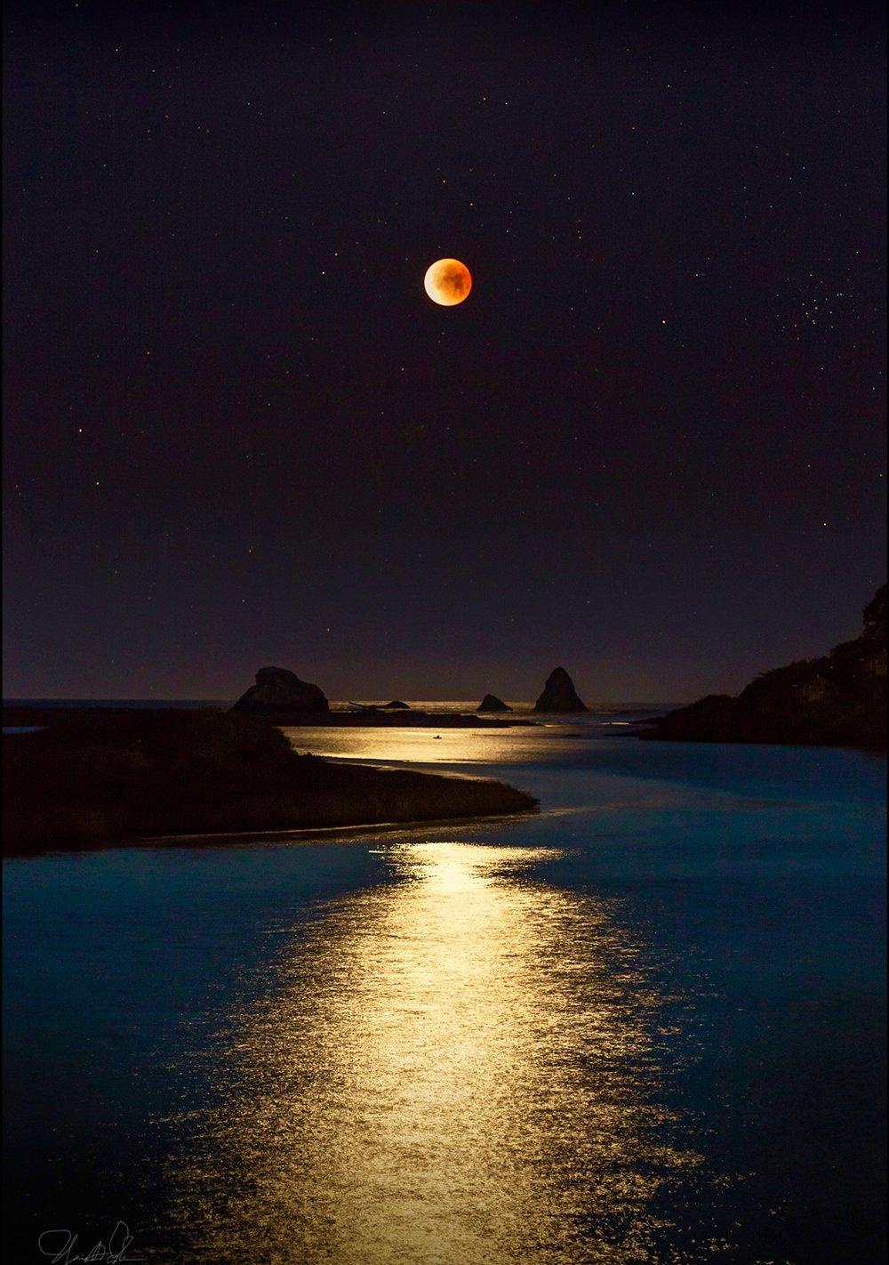 Red Moon over Jenner.jpg