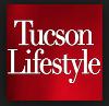 tuscon_lifestyle_magazine_logo.png