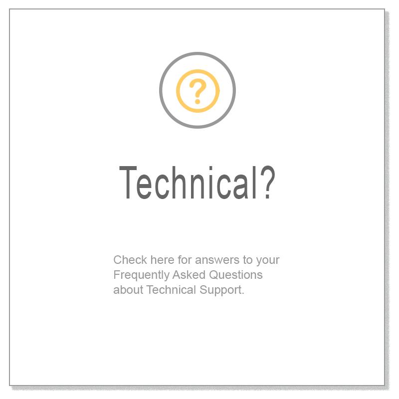 tech_faq.png