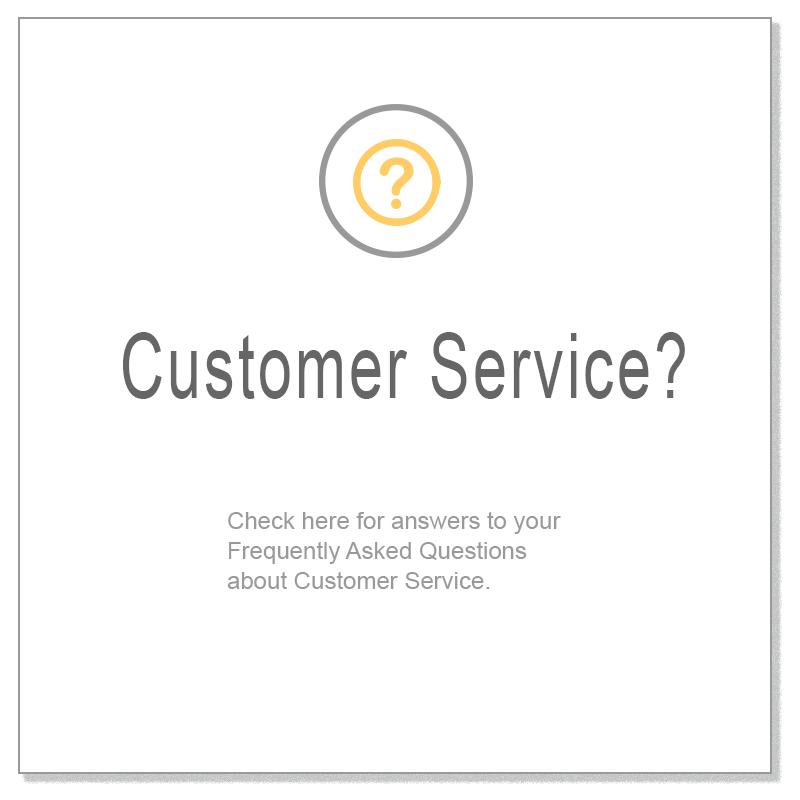 FAQ_Customer.png