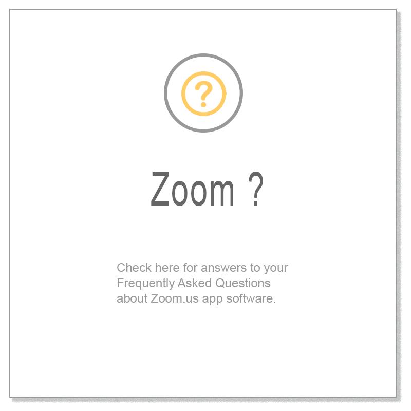 FAQ_Zoom.png