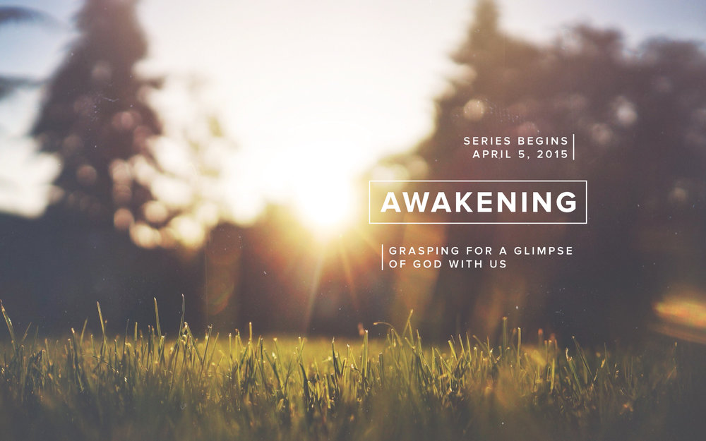 Awakening-Projector-Starting.jpg