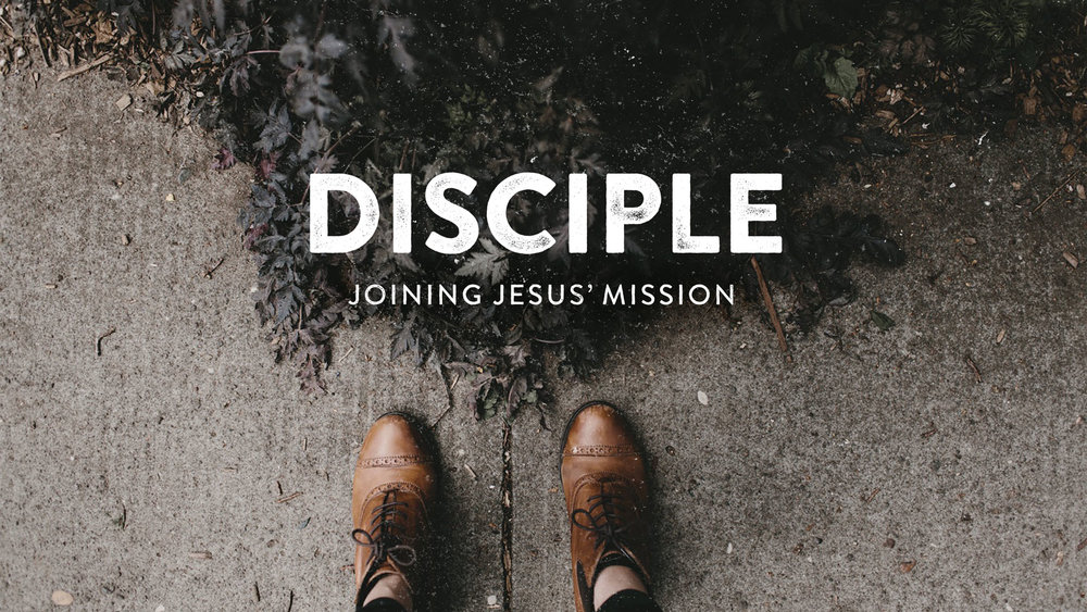 Disciple-HD.jpg