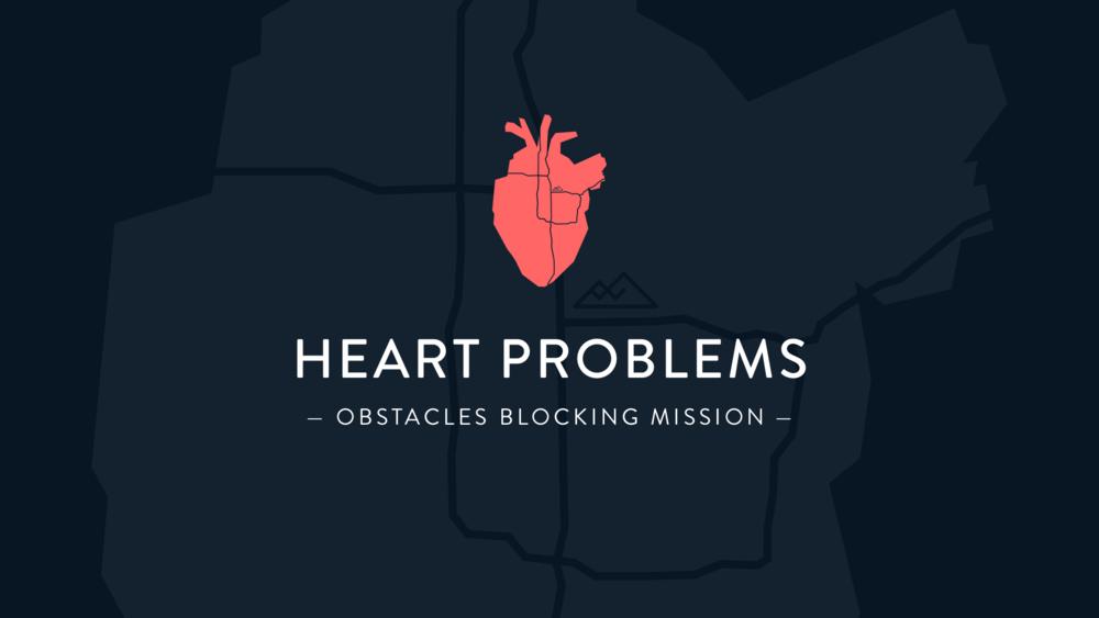 Heart-ID-HD.png