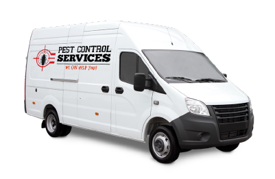 Fleet Lettering - Pre-masked and pre-spaced adhesive vinyl that installs in minutes and is perfect for your fleet's lettering needs.