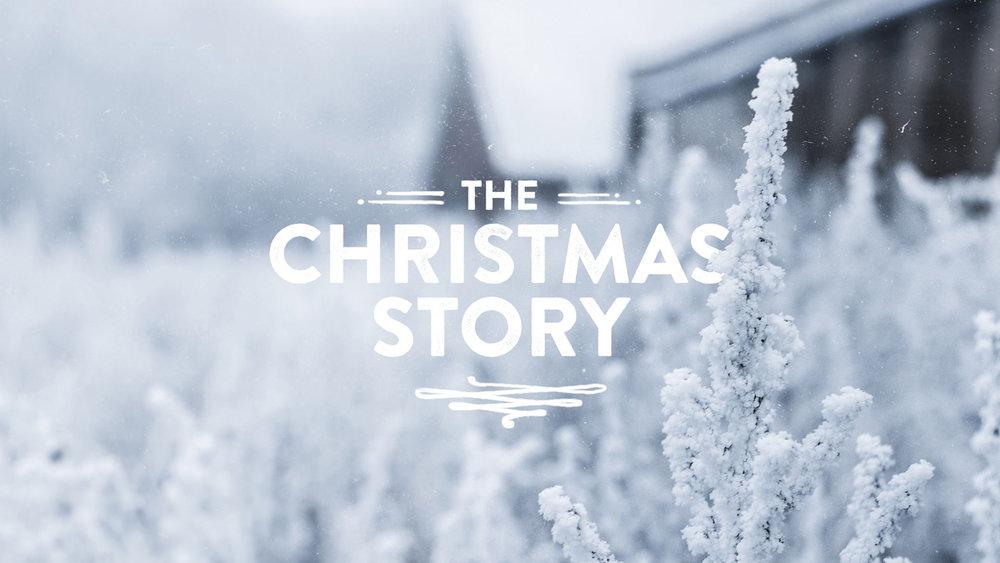Christmas-HD.jpg