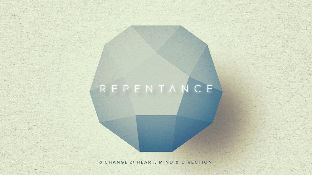 Repentance-HD.jpg