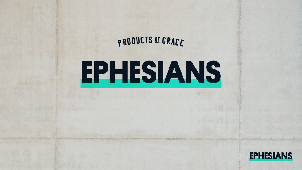 Ephesians-HD.jpg