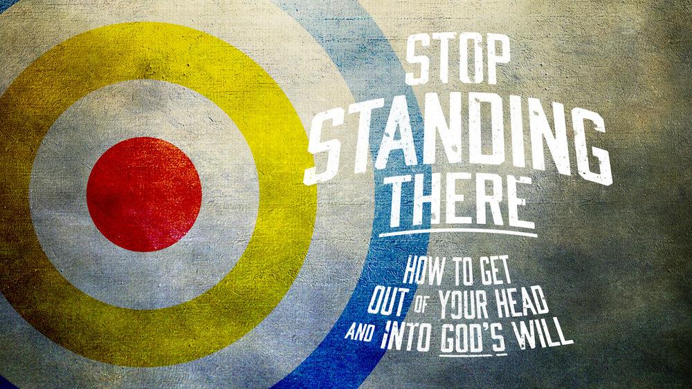 Standing-HD.jpg