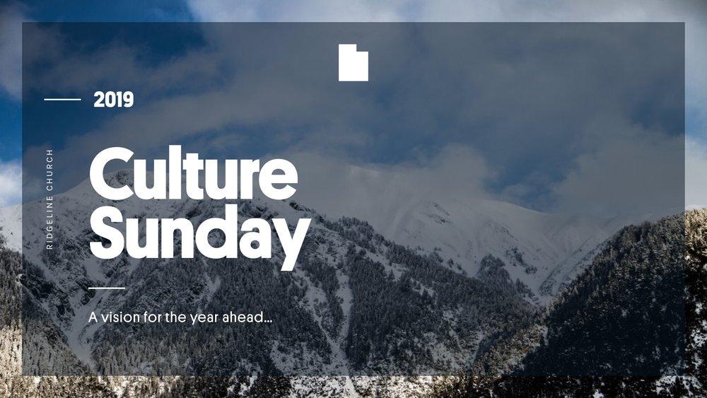 Culture-HD.jpg