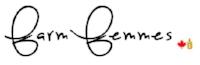 LogoCapture.jpg