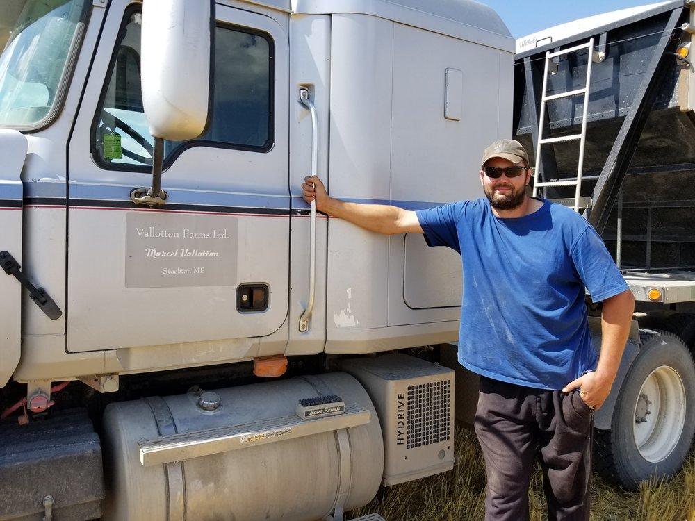 Marcel by Truck.jpg