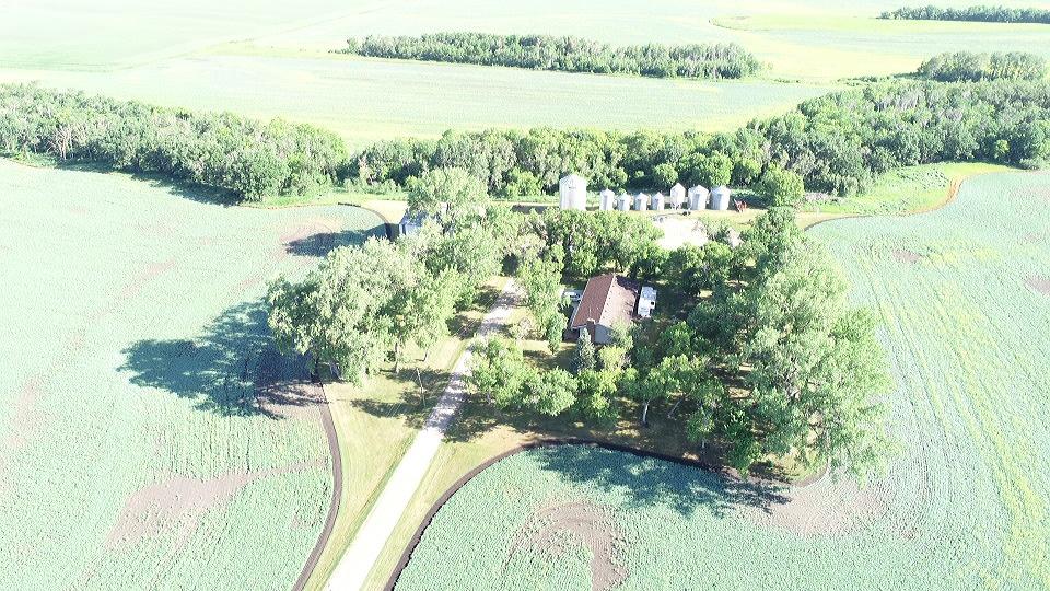 Drone Vallotton farms 2.jpg