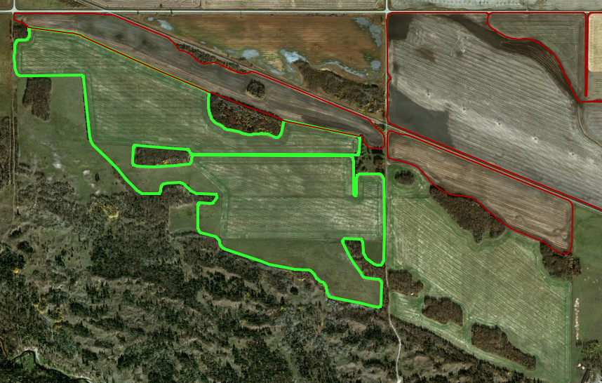 Irregular Field Shapes2.PNG