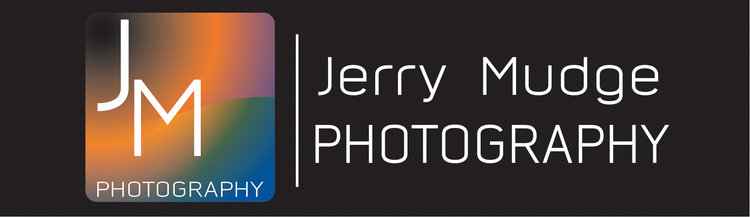 Jerry Mudge Photography