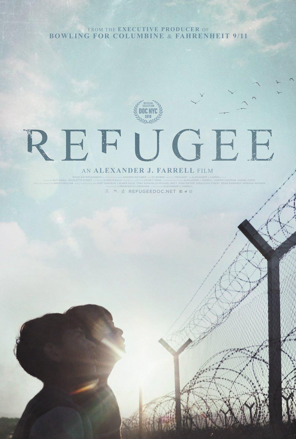 Refugee Poster.jpg