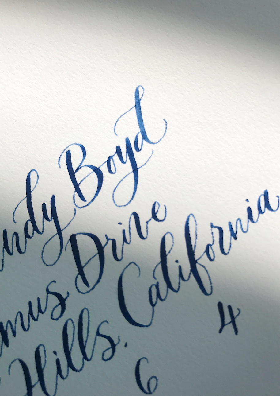 calligraphy1.png