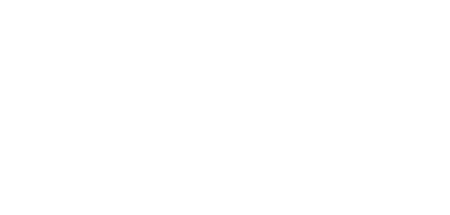 YourOwnMusic