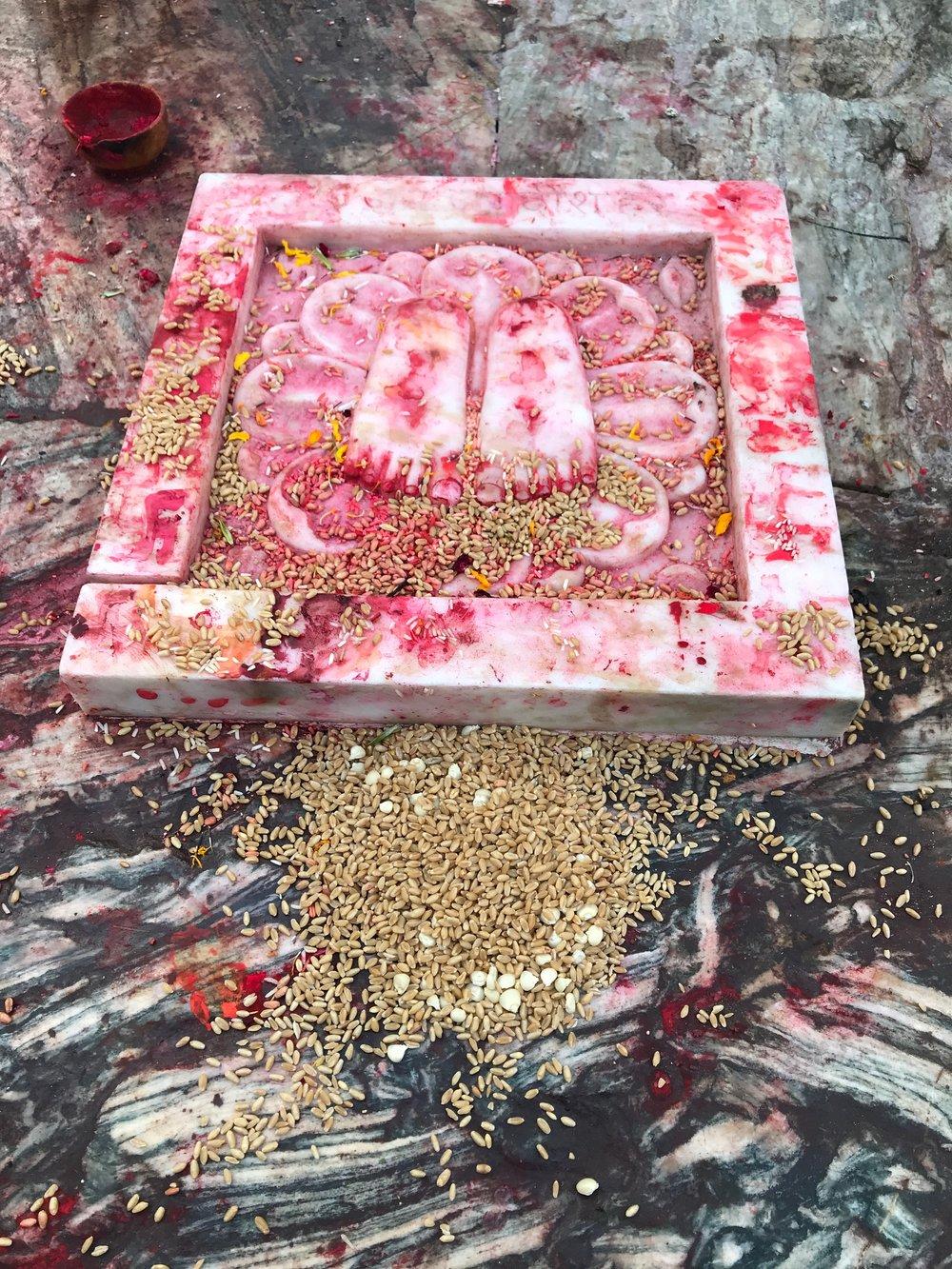 Jodhpur, Where time becomes a prayer