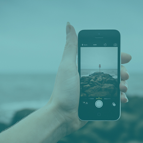 Creating an Engaging Instagram Feed -