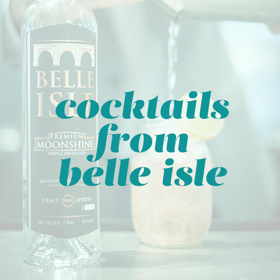 Iget_cocktails2.jpg