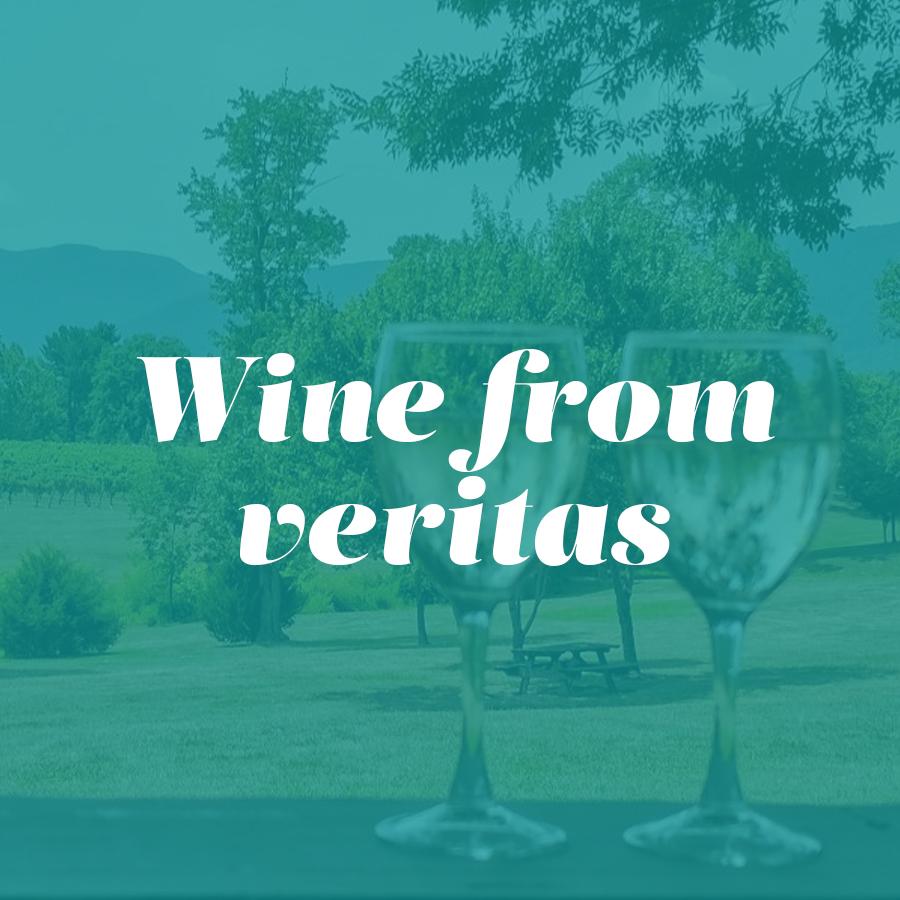 Iget_wine.jpg