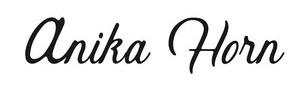 anika-logo.png