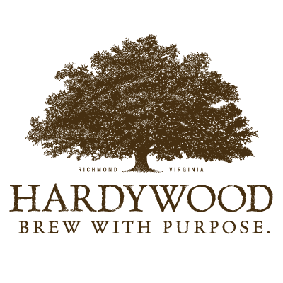 HARDYWOOD_PARK_LOGO_BREW_WITH_PURPOSE_DISTRESSED.png