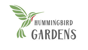 hummingbirdgardens.jpg