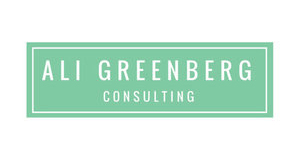 alli greenberg consulting