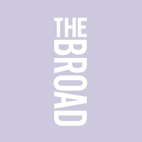 we the broad