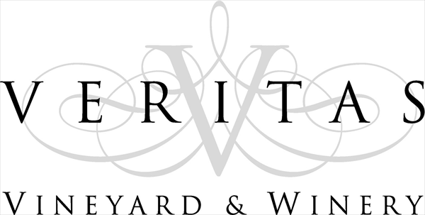veritaswinery.png