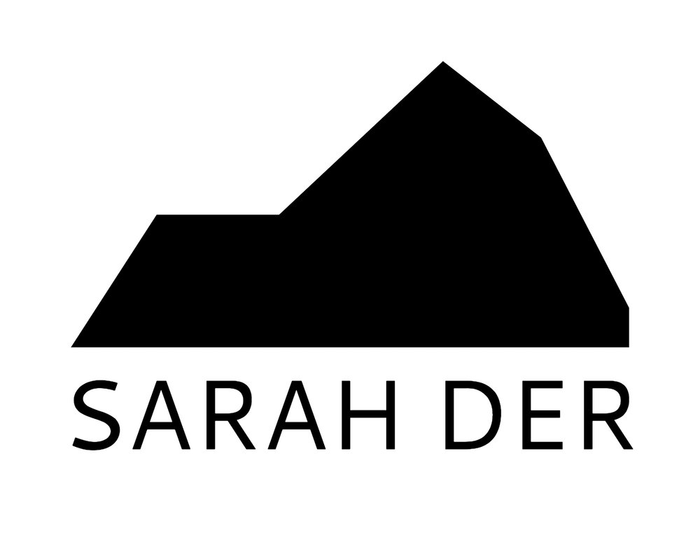 Sarah Der Photography