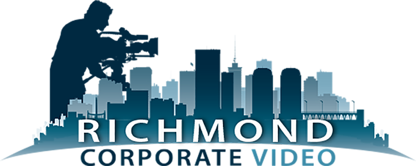 richmond corporate video