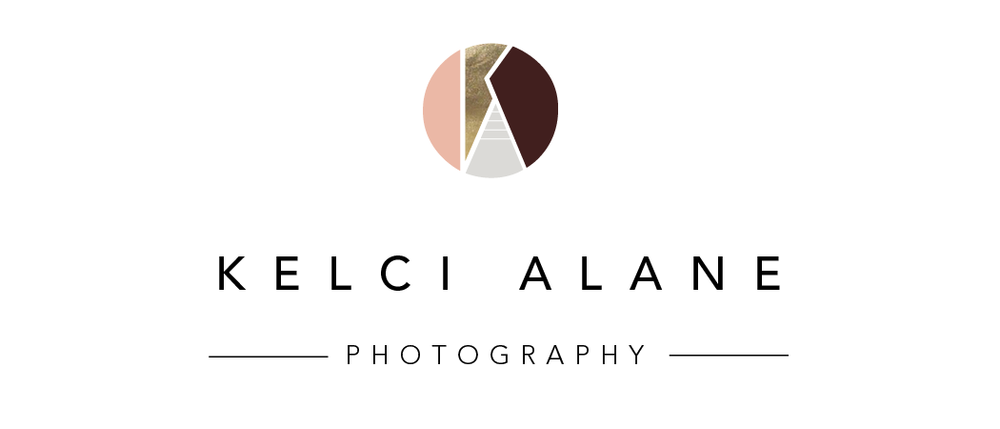 Kelci Alane Photography